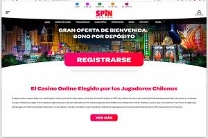 No deposit sign up bonus online casino